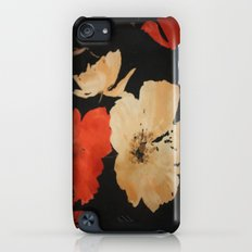 A TOUCH OF JAPAN Slim Case iPod touch