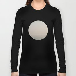 sagunto Long Sleeve T-shirt