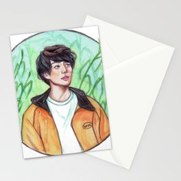 Euphoria Stationery Cards