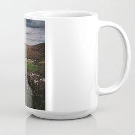 The Irish Countryside Coffee Mug
