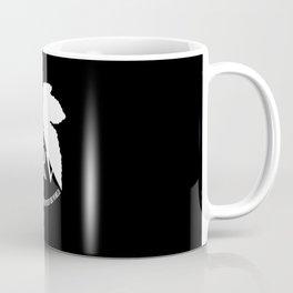asuka Coffee Mug