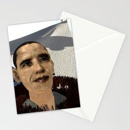 Fly:Hopeless Stationery Cards
