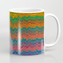 Wavezzz Coffee Mug