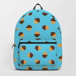 Sweet Tooth II Backpack