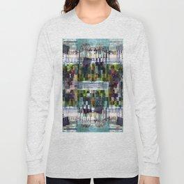 20180603 Long Sleeve T-shirt