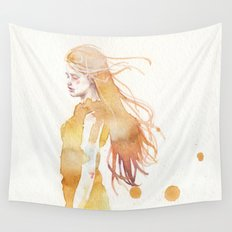 small piece 50 Wall Tapestry