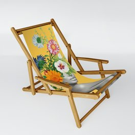 Bloom 5 Sling Chair