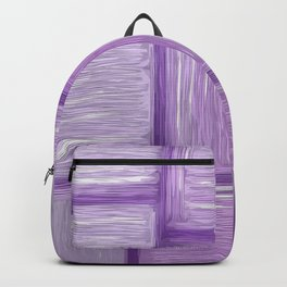 be (EXTRA) ordinary Backpack