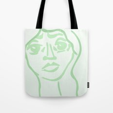 untitled Tote Bag