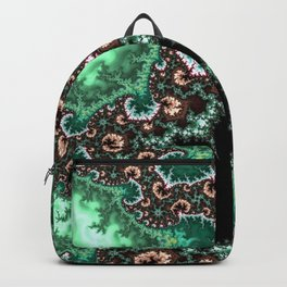 729 Backpack