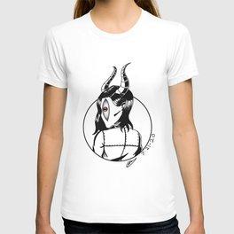 One Eyed Demon T-shirt