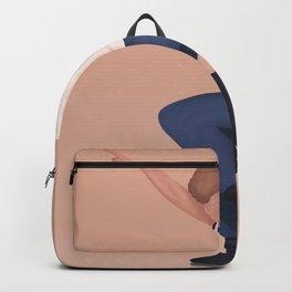 Napoleon Dynamite II Backpack