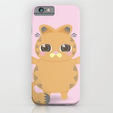 Garfield iPhone 6s Slim Case