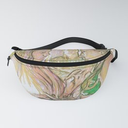 The Magicians Fanny Pack
