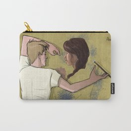 Always. Carry-All Pouch
