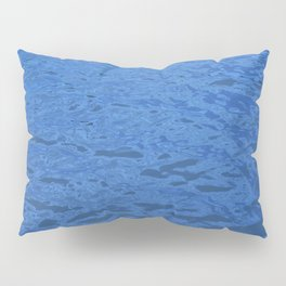 Water Pillow Sham