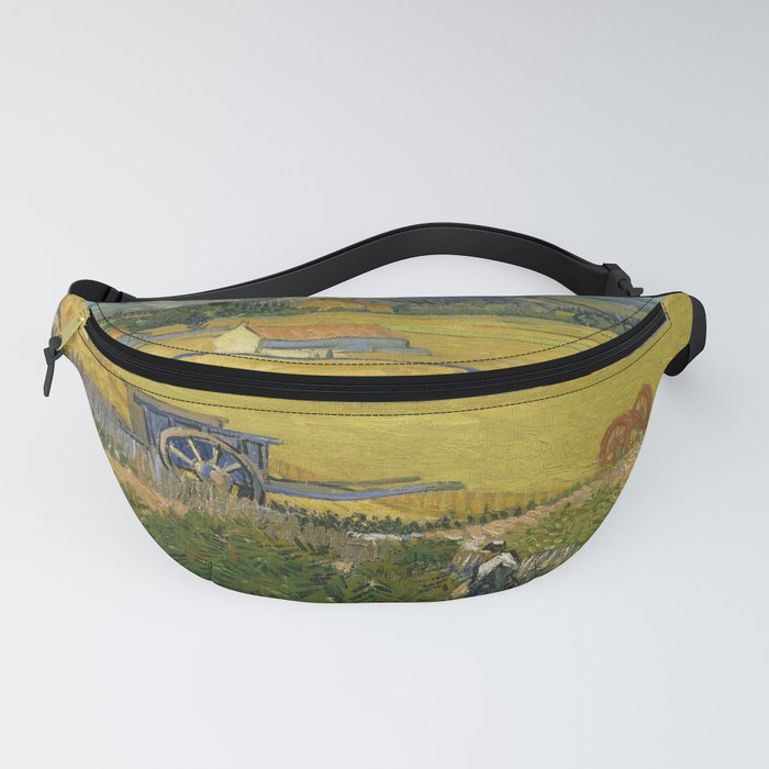 The Harvest Fanny Pack