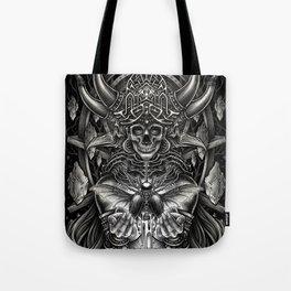 Winya No. 102 Tote Bag