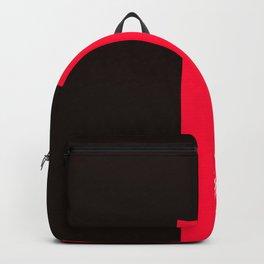 MondayStress Backpack