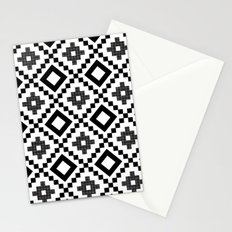 Folklore print Stationery Cards