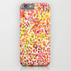 Lighthearted iPhone 6 Slim Case