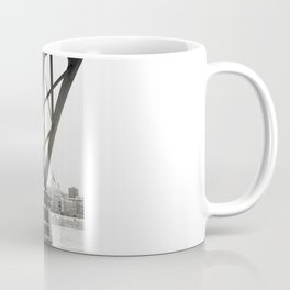 The High Bridge Coffee Mug