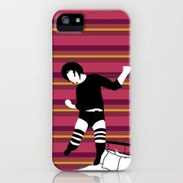 The Westin iPhone Case