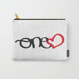 onelove Carry-All Pouch