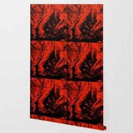 Fall Away Wallpaper