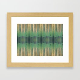Zap 2.2 Framed Art Print