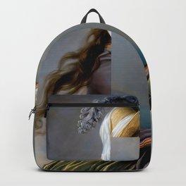 Nocturne 59 Backpack