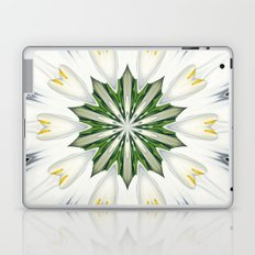 A Little Bit Of Paradise Laptop & iPad Skin