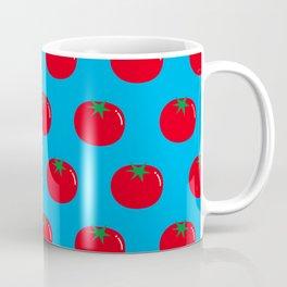 Tomato_D Coffee Mug