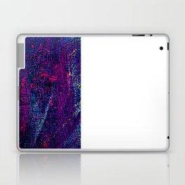 Doodlez on Chaos One Laptop & iPad Skin