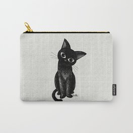 Lovely one Carry-All Pouch