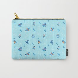 Water Starters Carry-All Pouch