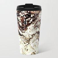 Burn Travel Mug