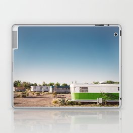 El Cosmico Laptop & iPad Skin