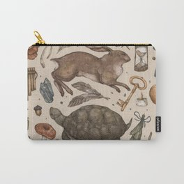 Myth Carry-All Pouch