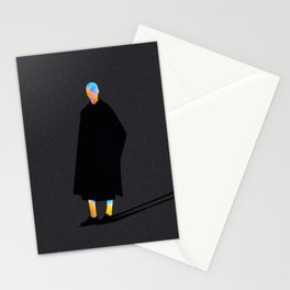 Zimo Stationery Cards