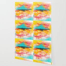 CLEMENTINE Wallpaper