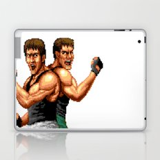 DN Laptop & iPad Skin
