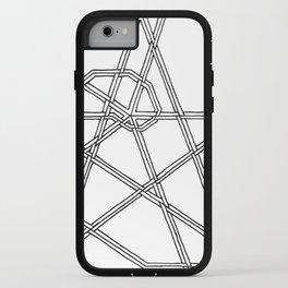 22 iPhone Case