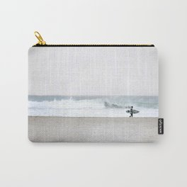windwave Carry-All Pouch