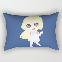 Lillie Rectangular Pillow