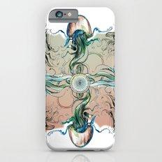 clockwork Slim Case iPhone 6s