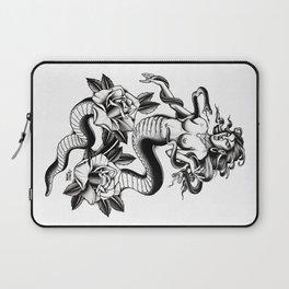 Naga - TATTOO Laptop Sleeve