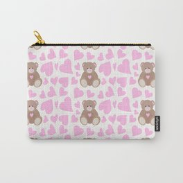 For love Carry-All Pouch