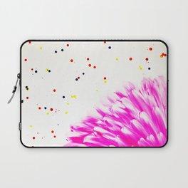 Confetti Laptop Sleeve