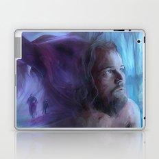Revenant Laptop & iPad Skin